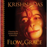 Flow of Grace