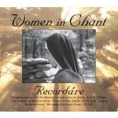 Women in Chant