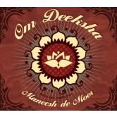 Om Deeksha
