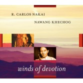 Winds of Devotion