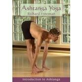 Yoga with Richard Freeman