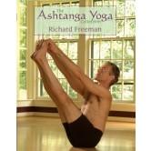 The Ashtanga Yoga Collection