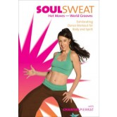 Soul Sweat