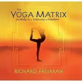 The Yoga Matrix