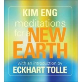 Meditations for a New Earth