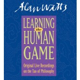 Learning the Human Game