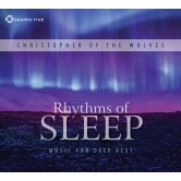 Rhythms of Sleep